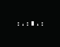 Bablab Identity