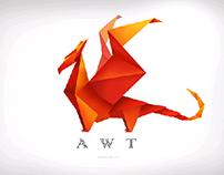 A W T
