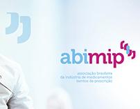 Rebranding abimip