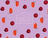 The Health Affair.