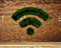 David Suzuki Foundation: Reconnect with Nature