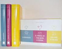Colección Macondo
