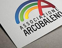 Associazione Arcobaleno