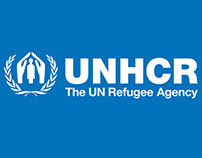 UNHCR campaign movie