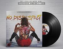 MEDUCHI - No Disrespect