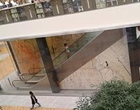 Il Centro, Arese