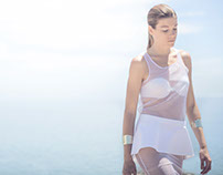 Pure · SS13 Collection