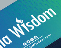 Shia Wisdom