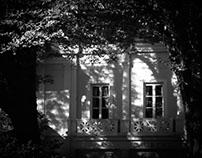 Fenêtres sur Parc