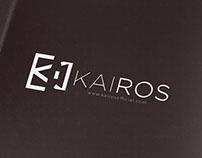 KAIROS official