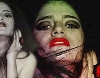 Edición fotográfica | Collage