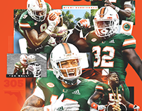 STATEOFTHEU.com // 2018 Phone Wallpapers