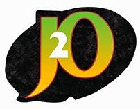 YCN- J20 Brief
