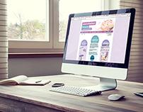 First WebDesign