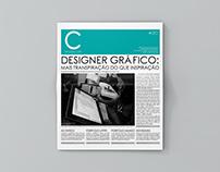 Jornal C101