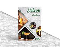 Drink Wholesale Brochure