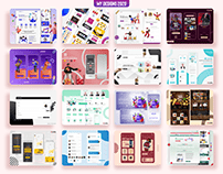 My Designs 2020