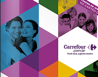 Carrefour Catalogues