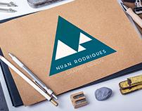 Nuan Rodrigues - Graphic Design