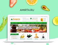 www.amirta.ru