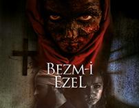Bezm-i Ezel | Film Poster