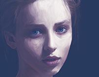 Portrait h001