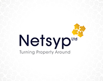 Netsyp Ltd