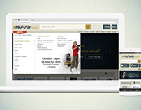 emusiad.com.tr web sitesi