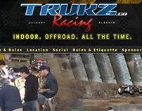 Trukz Racing YYC