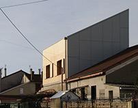 Maison HN+