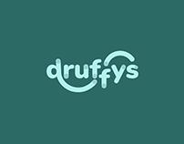 Druffys