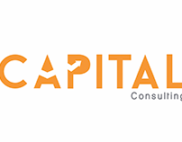 CAPITAL CONSULTING (IMAGEN CORPORATIVA)