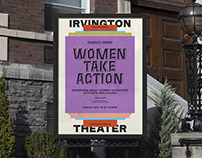 Irvington Theater
