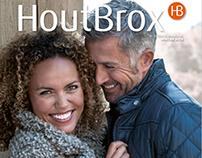 Houtbrox najaar 2015 ism Total Creation