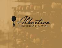 Albertina - Restaurant&Wine