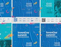 inventive summit