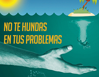 Centro Jurídico Athena ® - Advertising campaign
