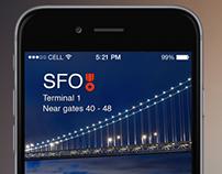 MiFlight App
