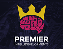 Premier IntelliDevelopments