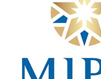 MIPAI branding
