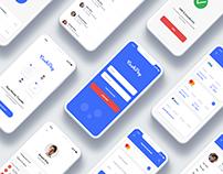 CashPay app