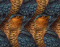 Patternimals