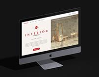Free Isometric 2020 iMac Pro Mockup