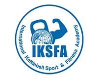 IKSFA LEVEL 1 & 2 COACH TRAINING CERTIFICATION