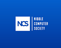 Outro   NCS