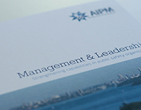 Australian Institute of Police Management