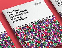 Guía fácil del Fons Català de Cooperació