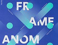 Frame Anomalies