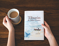 Tiburón and Other Poems
