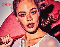Coke x Adobe x You_02